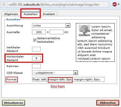 Bildabstand_Screenshot-1