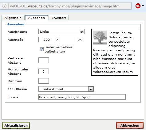 Bildabstand_Screenshot-2