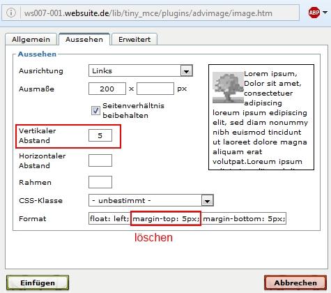 Bildabstand_Screenshot-3